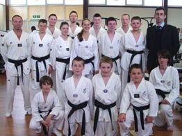 caledoniantkd_black_belts30
